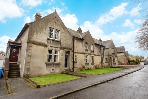 3 bedroom flat for sale - 8 Burnside Road, Uphall, West Lothian, EH52