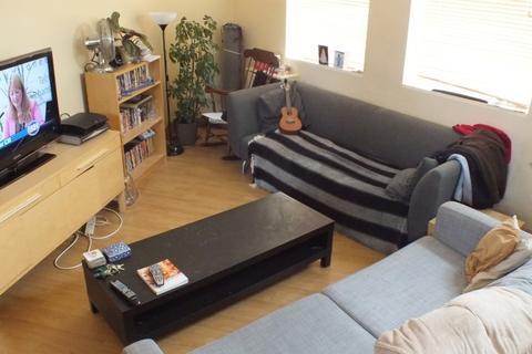 4 bedroom terraced house to rent - Gordon Terrace, Leeds, West Yorkshire, LS6