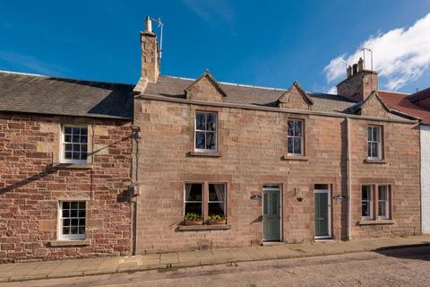 3 bedroom terraced house for sale - Byfield, High Street, Gifford, HADDINGTON, EH41 4QU