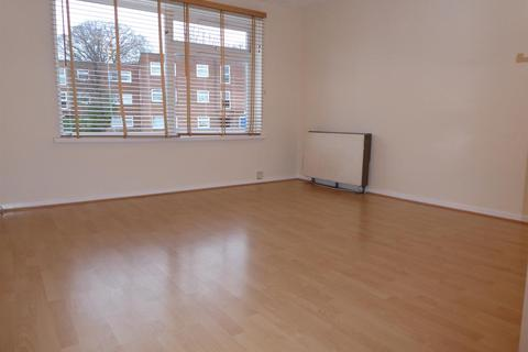 2 bedroom flat to rent - 2 Chad Valley Close, Harborne, Birmingham, B17