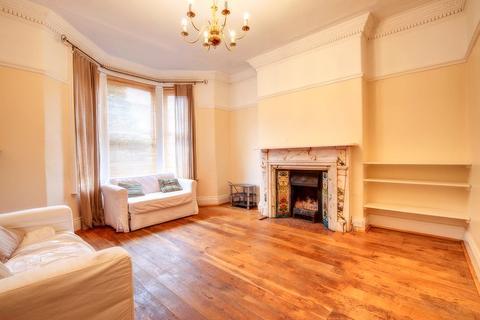 2 bedroom apartment for sale - St. Georges Terrace, Jesmond, NE2