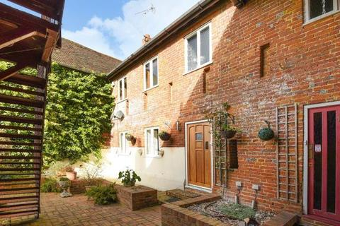 4 bedroom house for sale - The Brookmill, Reading, RG1