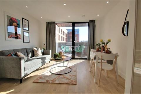 1 bedroom flat to rent - Burgess Springs