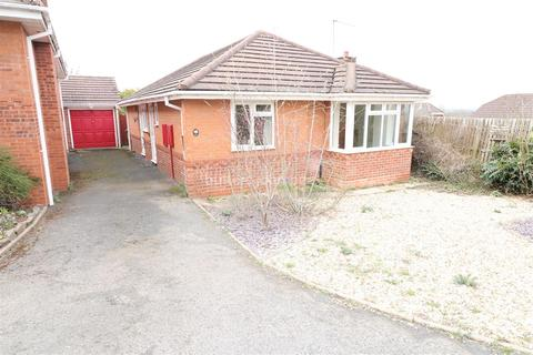 3 bedroom bungalow for sale - Maytree Hill, Droitwich