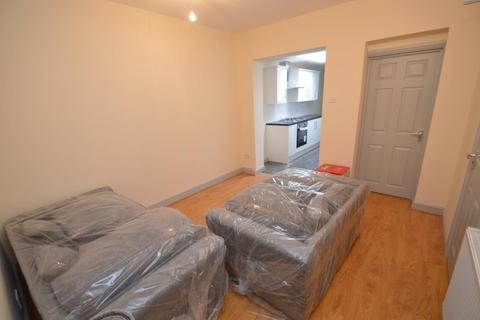 5 bedroom terraced house to rent - Selly Hill Road, Selly Oak