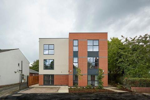 5 bedroom apartment to rent - The QED, Selly Oak
