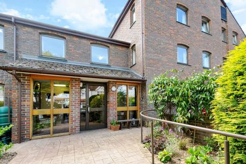 1 bedroom retirement property for sale - Summertown, North Oxford, OX2