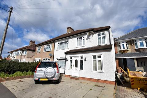5 bedroom semi-detached house to rent - Long Lane, Bexleyheath, DA7
