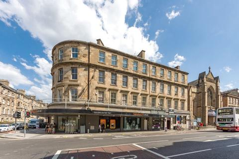 2 bedroom flat to rent - South Clerk Street, Newington, Edinburgh, EH8