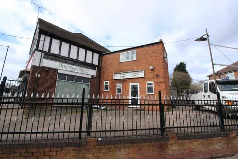 Property to rent - dyas road great barr