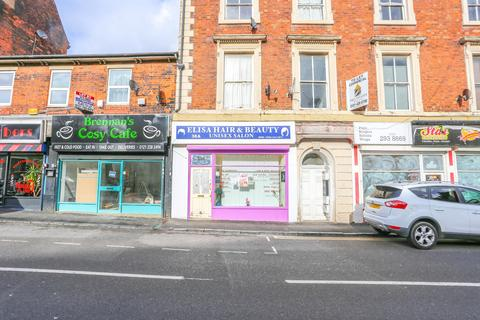 Property to rent -  Birmingham Road,  Oldbury, B69