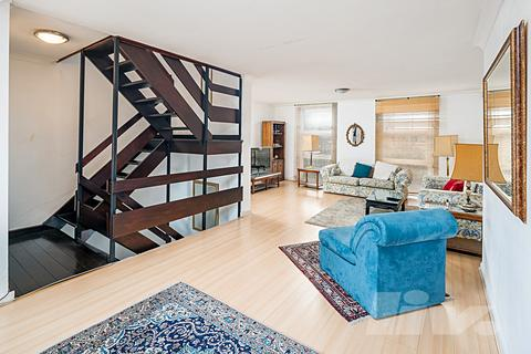 4 bedroom flat for sale - Elliott Square, Primrose Hill, NW3