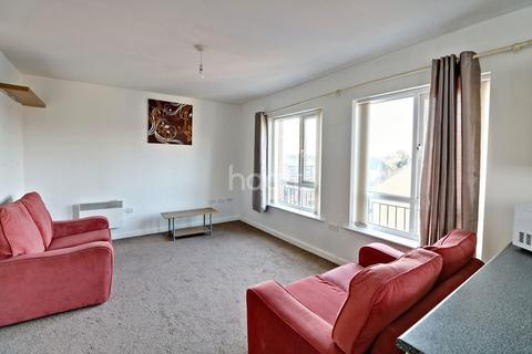 2 bedroom flat for sale - The Pavilion, Russell Road