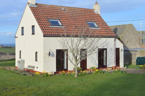 2 bedroom detached house for sale - Billylaw Farm, Berwick-upon-Tweed, Northumberland