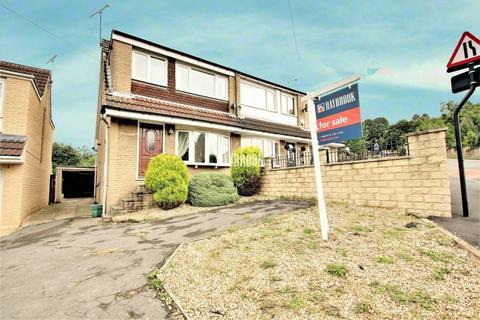 3 bedroom semi-detached house for sale - Station Lane, Sheffield