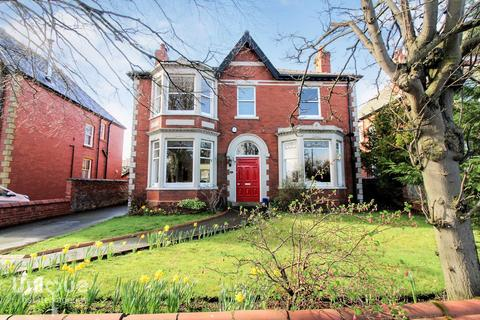 5 bedroom detached house for sale -  Blackpool Road,  Lytham St. Annes, FY8
