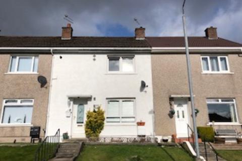 2 bedroom terraced house to rent - Falkland Park, , East Kilbride, G74 1JD