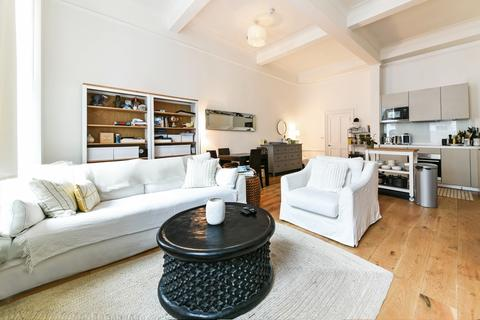 1 bedroom apartment for sale - Holmes Court, Gloucester Place, Marylebone, W1U