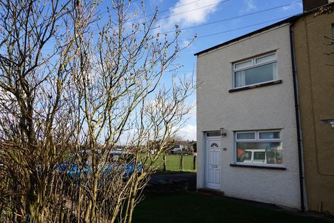 3 bedroom cottage for sale - 11 Sandhall Cottages, Ulverston LA12 9EH