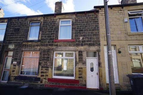 3 bedroom terraced house for sale - Bickerton Road, Hillsborough, Sheffield, S6 1SF