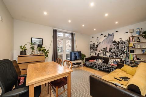 3 bedroom flat to rent - New Cross Road, New Cross