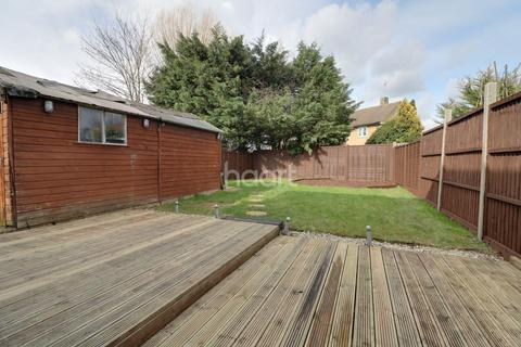 4 bedroom semi-detached house for sale - Sweet Briar