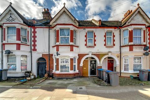 2 bedroom maisonette for sale - St. Johns Road, Wembley, HA9