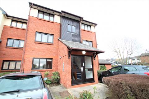 1 bedroom flat for sale - Loughton, IG10