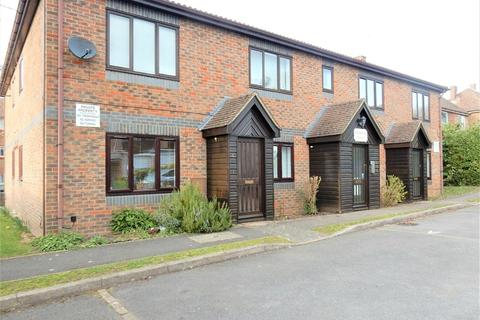 1 bedroom flat for sale - Wetherby House, York Road, CAMBERLEY, Surrey