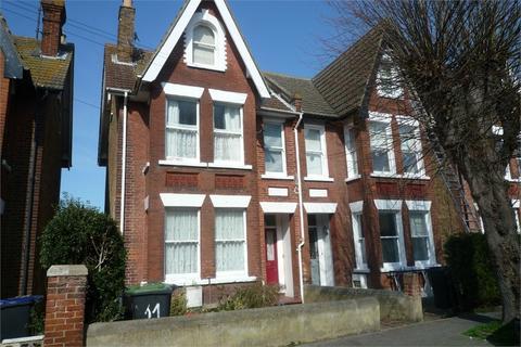 1 bedroom townhouse for sale - Queens Gardens, Herne Bay, Kent