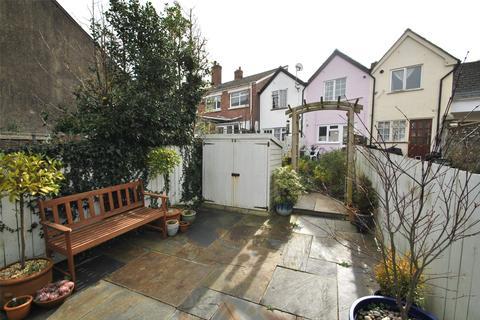 2 bedroom terraced house for sale - North Road, Bideford