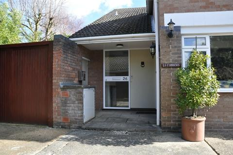 2 bedroom flat to rent - Seven Ash Green, Chelmsford, Essex