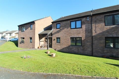 2 bedroom flat for sale - CA11 8HJ  Tynefield Court, Bridge Lane, Penrith, Cumbria
