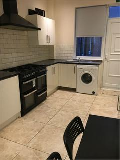 7 bedroom terraced house to rent - Winston Gardens, Leeds, West Yorkshire