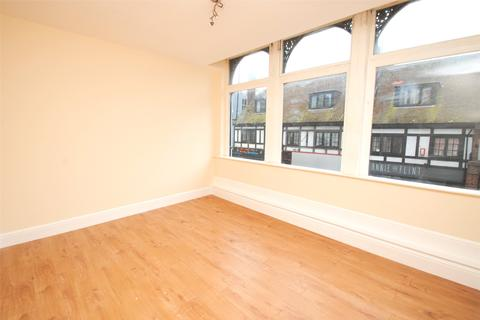 2 bedroom apartment for sale - High Street, Ilfracombe
