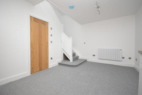 1 bedroom end of terrace house for sale - Tower Place, Kings Lynn