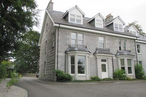 2 bedroom flat to rent - Polmuir Road, Ferryhill, AB11