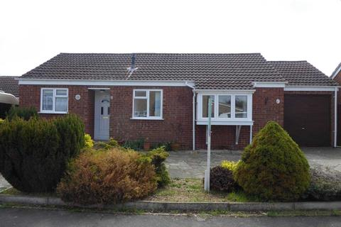 3 bedroom house to rent - Caraway Road, Lower Earley