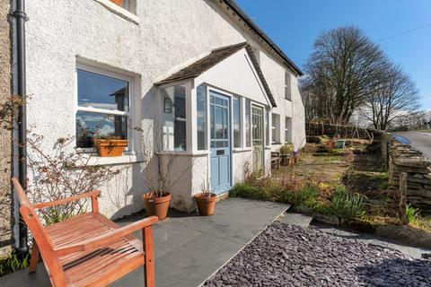 2 bedroom terraced house for sale - 2 Sunny Point Cottage, Crook, Kendal