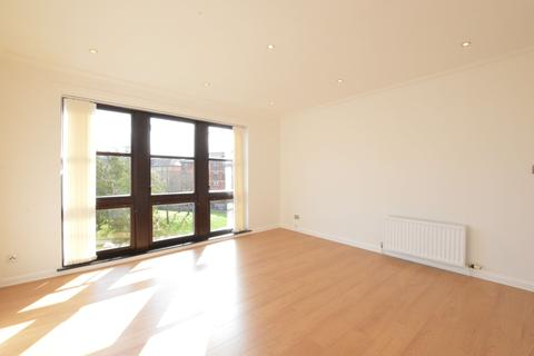 2 bedroom flat to rent - St.Ninian Terrace, New Gorbals, Glasgow, G5