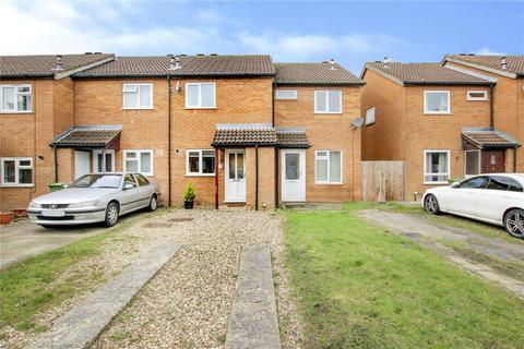 2 bedroom terraced house to rent - Frensham, Crown Wood, Bracknell, Berkshire, RG12