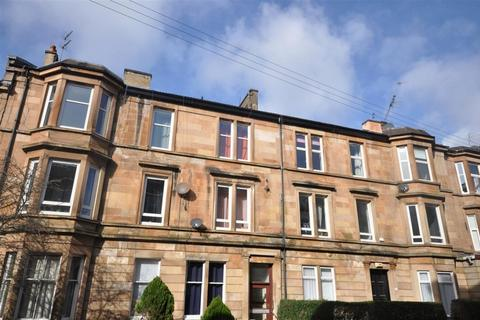 4 bedroom flat for sale - 2/1, 66 Sinclair Drive, Battlefield, G42 9PY