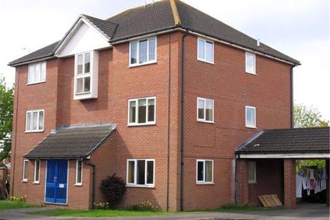2 bedroom apartment to rent - Impala Drive, Cambridge