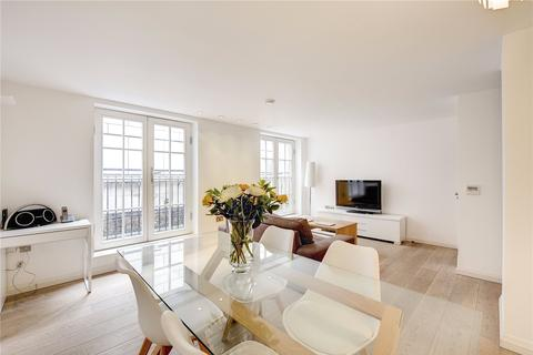 1 bedroom apartment for sale - Craven Street, Covent Garden, WC2N