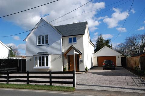 5 bedroom detached house for sale - Warren Lane, Stanway, Essex