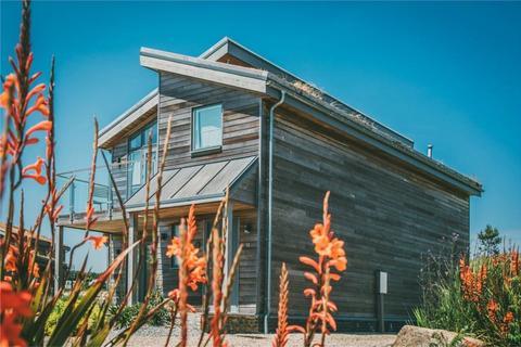 4 bedroom detached house for sale - Una St Ives, Laity Lane, Carbis Bay, ST IVES, Cornwall