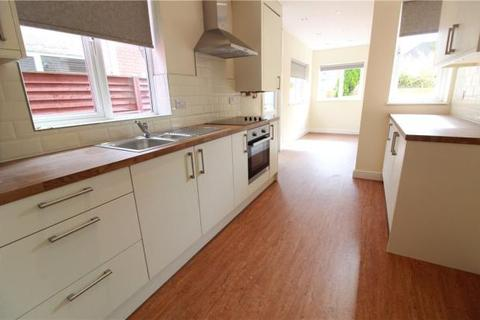 4 bedroom semi-detached house to rent - Daventry Road, Coventry, West Midlands