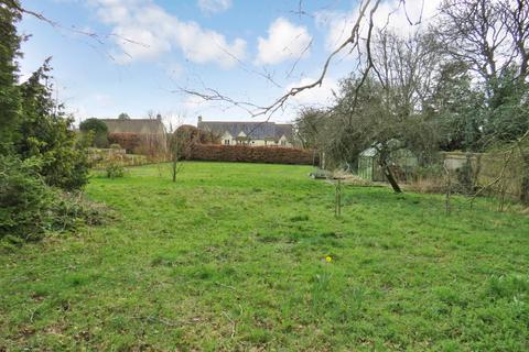 Land for sale - Baunton Lane, Cirencester