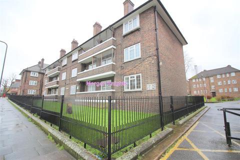 2 bedroom apartment for sale - Lindsay House, Kingsman Street, SE18