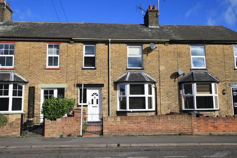3 bedroom terraced house for sale - Marconi Road, Chelmsford